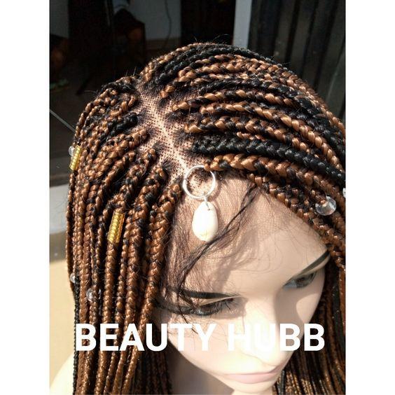 Braids for Black Women hairstyleforblackwomen.net 1096