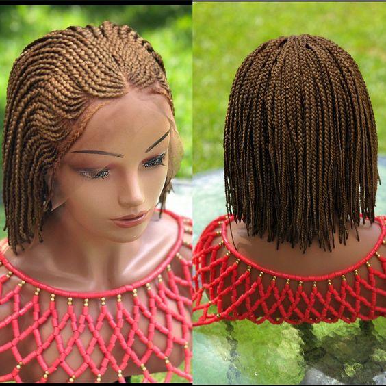 Braids for Black Women hairstyleforblackwomen.net 1138