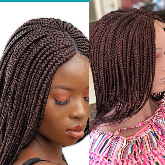 Braids for Black Women hairstyleforblackwomen.net 1195