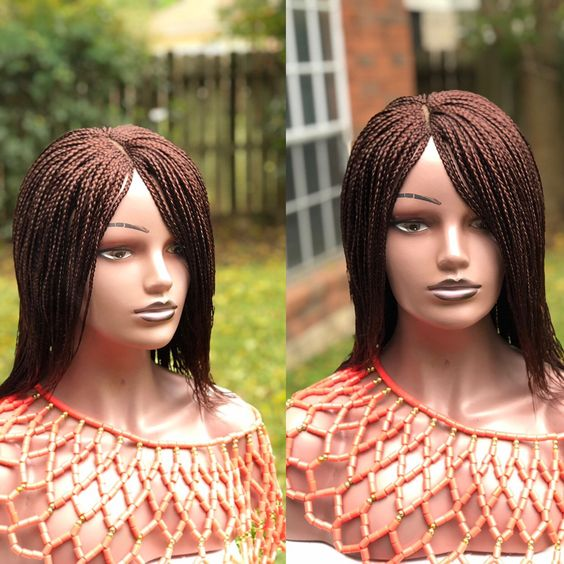 Braids for Black Women hairstyleforblackwomen.net 1196