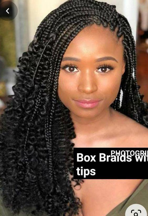 Braids for Black Women hairstyleforblackwomen.net 1202