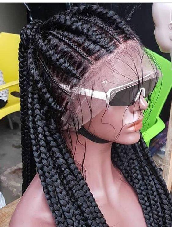 Braids for Black Women hairstyleforblackwomen.net 1207