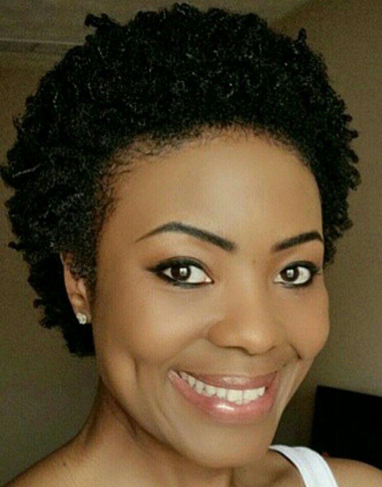 Braids for Black Women hairstyleforblackwomen.net 1255