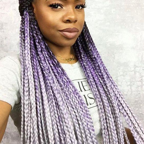 Braids for Black Women hairstyleforblackwomen.net 1278