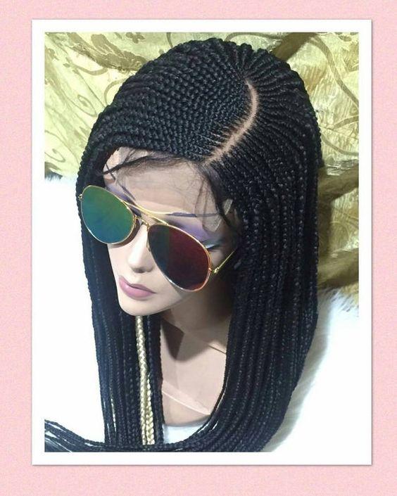 Braids for Black Women hairstyleforblackwomen.net 1284