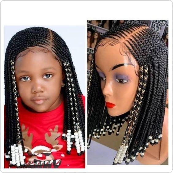 Braids for Black Women hairstyleforblackwomen.net 1295