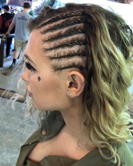 Braids for Black Women hairstyleforblackwomen.net 1394