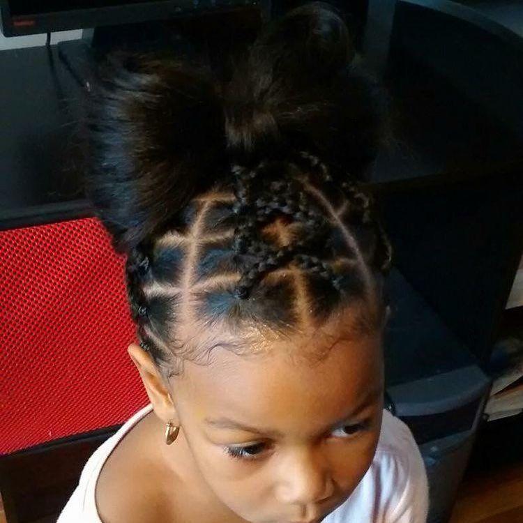 Braids for Black Women hairstyleforblackwomen.net 1440