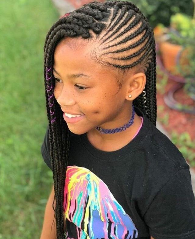 Braids for Black Women hairstyleforblackwomen.net 1476