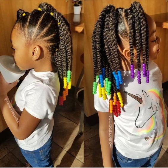 Braids for Black Women hairstyleforblackwomen.net 154