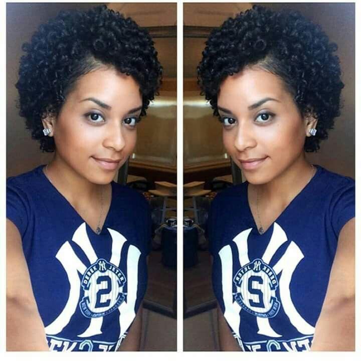Braids for Black Women hairstyleforblackwomen.net 1549