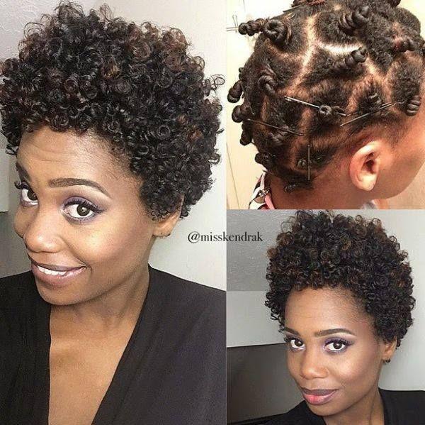 Braids for Black Women hairstyleforblackwomen.net 1597