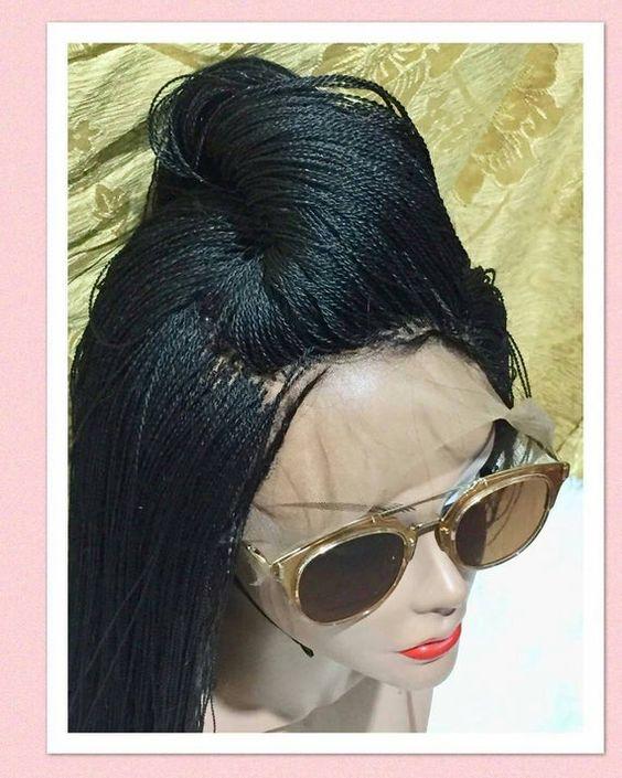 Braids for Black Women hairstyleforblackwomen.net 1616