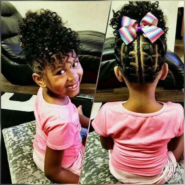 Braids for Black Women hairstyleforblackwomen.net 1676