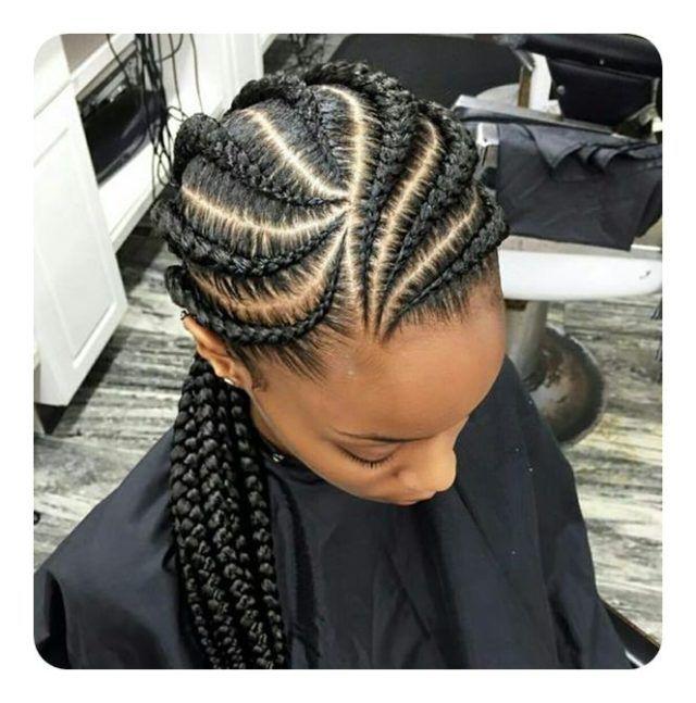 Braids for Black Women hairstyleforblackwomen.net 1678