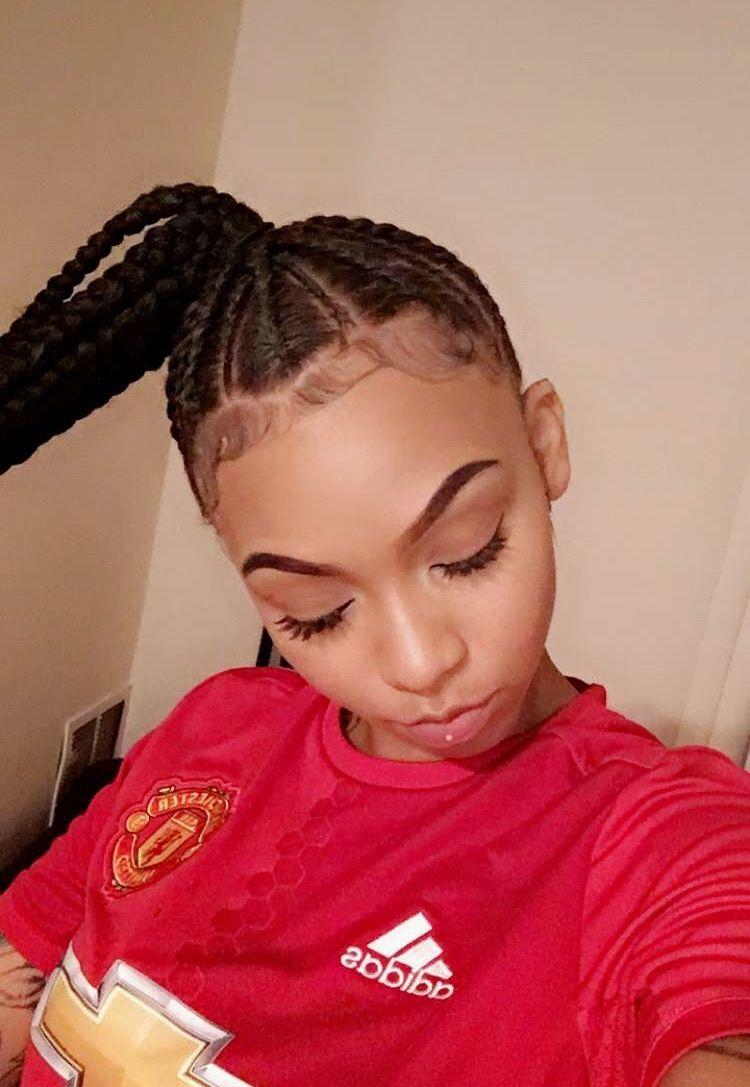 Braids for Black Women hairstyleforblackwomen.net 1690