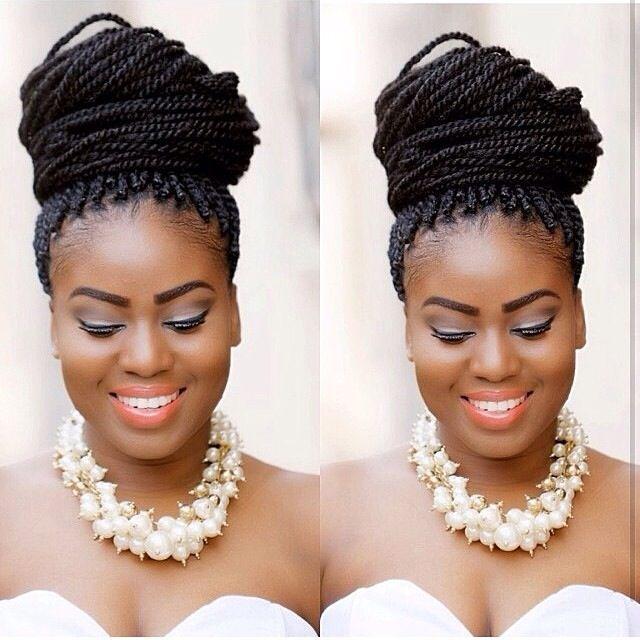 Braids for Black Women hairstyleforblackwomen.net 1702