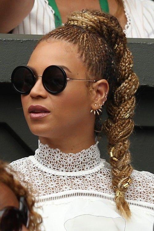 Braids for Black Women hairstyleforblackwomen.net 1703