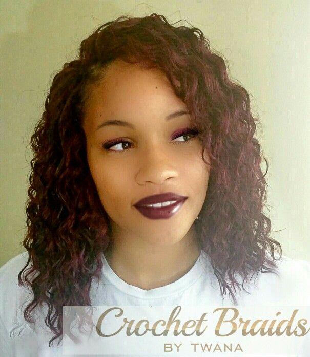 Braids for Black Women hairstyleforblackwomen.net 1711