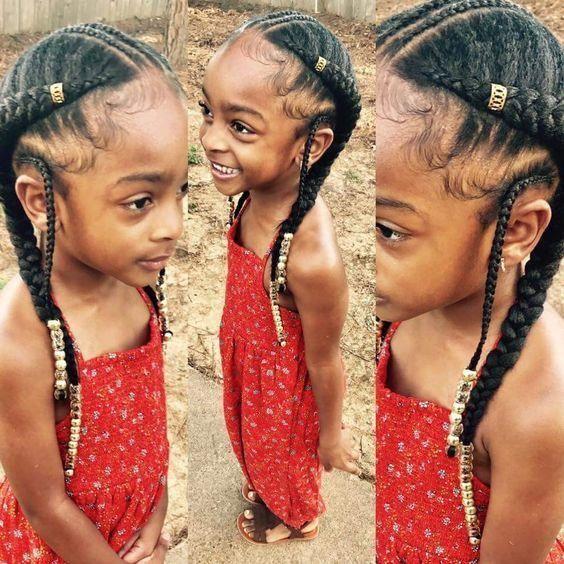 Braids for Black Women hairstyleforblackwomen.net 1750