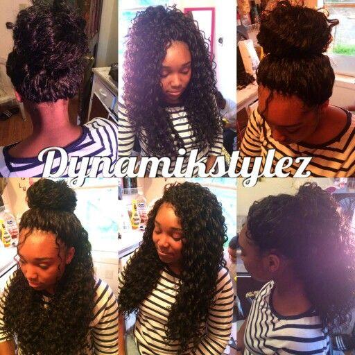 Braids for Black Women hairstyleforblackwomen.net 1762