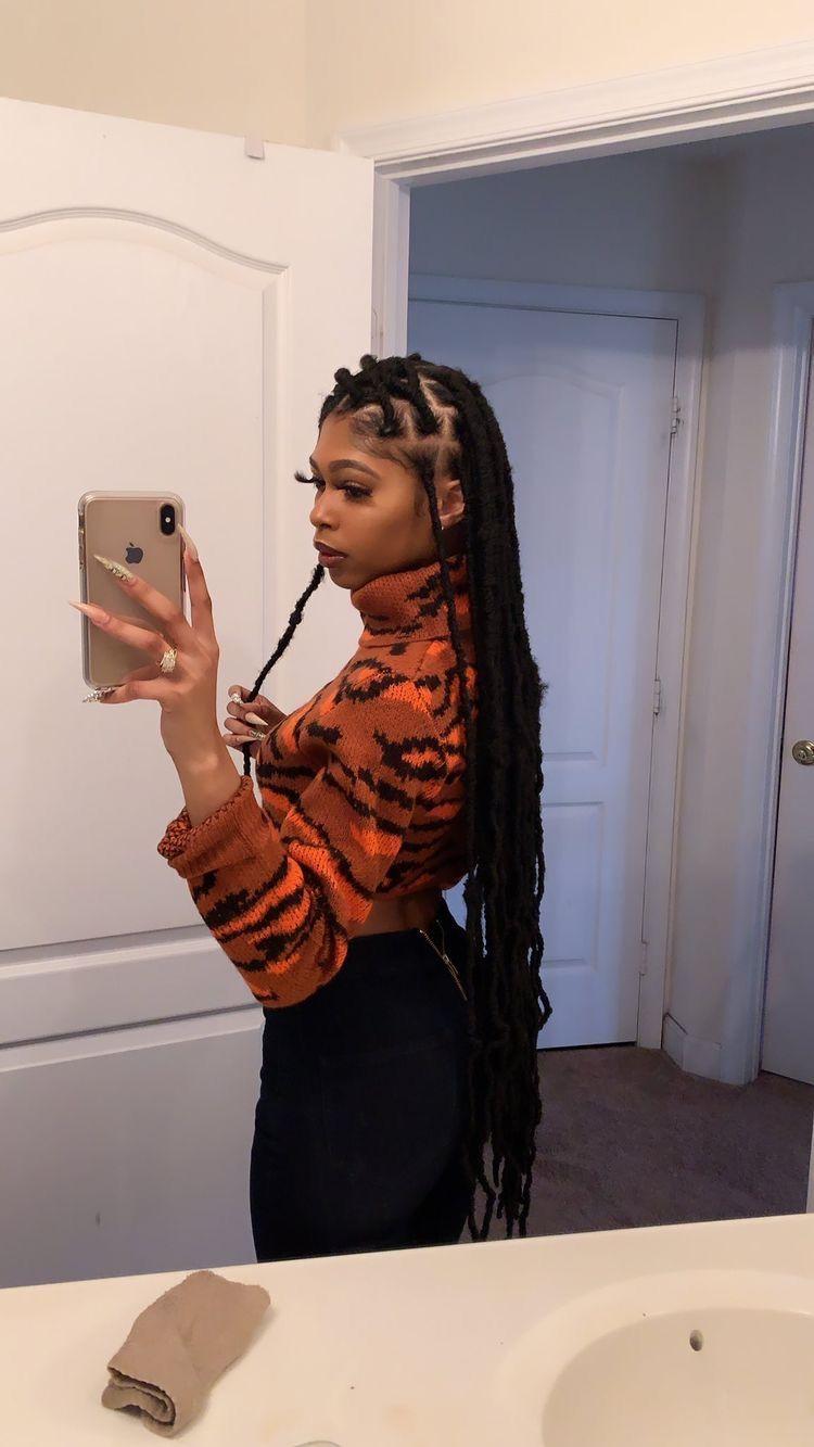Braids for Black Women hairstyleforblackwomen.net 1771
