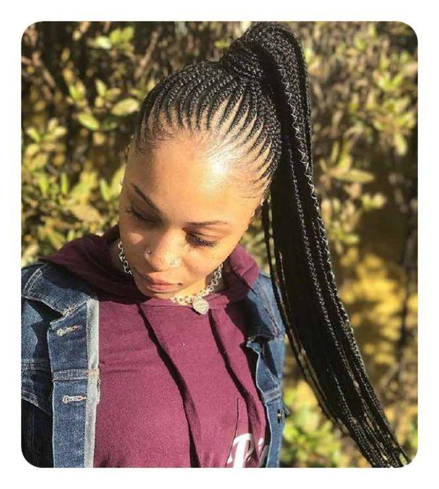 Braids for Black Women hairstyleforblackwomen.net 1787