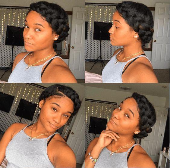 Braids for Black Women hairstyleforblackwomen.net 1795