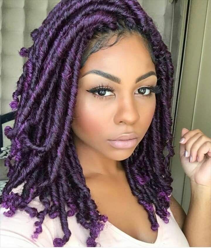 Braids for Black Women hairstyleforblackwomen.net 1805