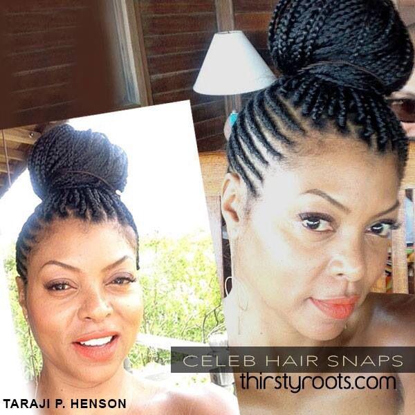 Braids for Black Women hairstyleforblackwomen.net 1807