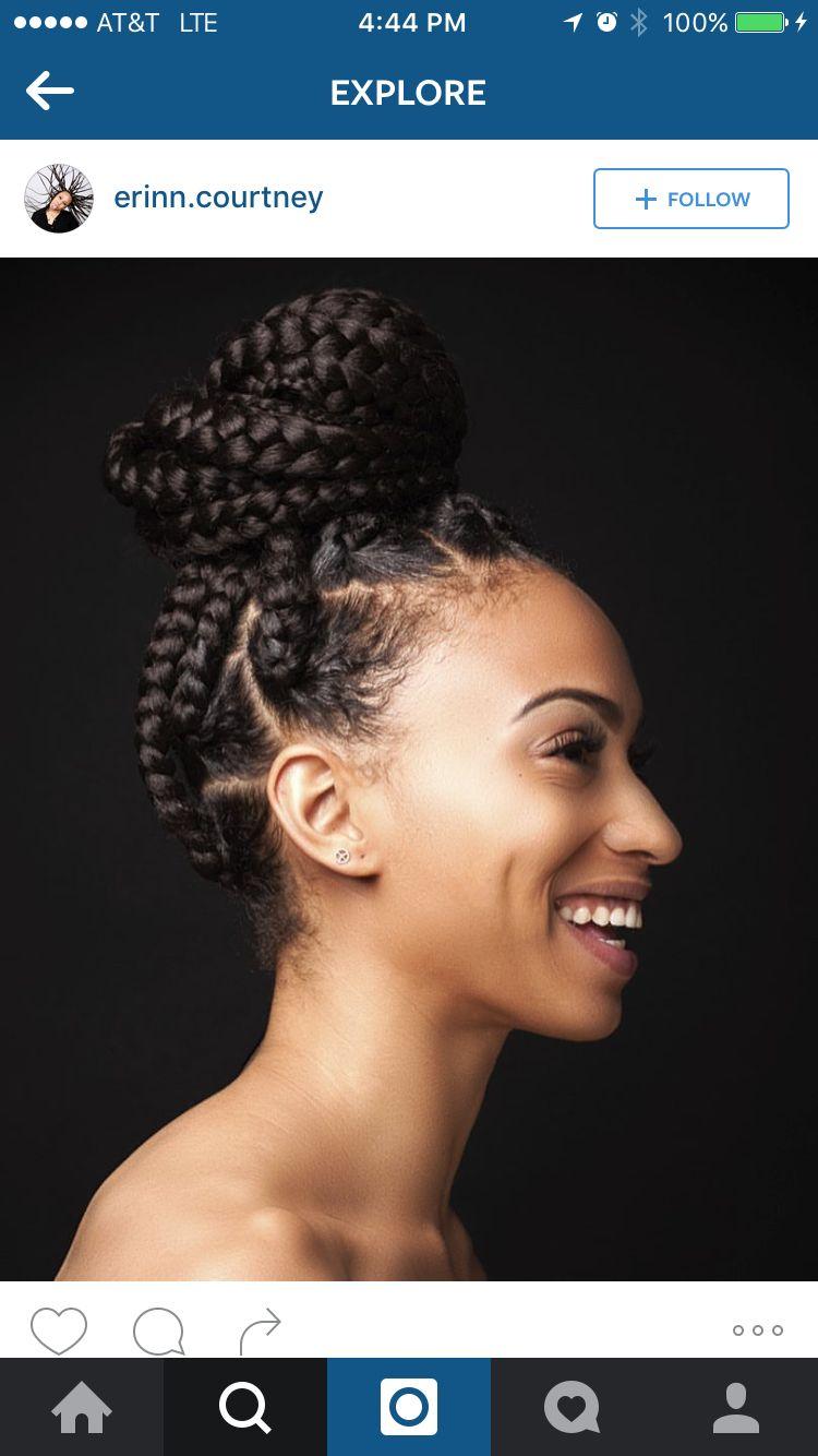 Braids for Black Women hairstyleforblackwomen.net 1837