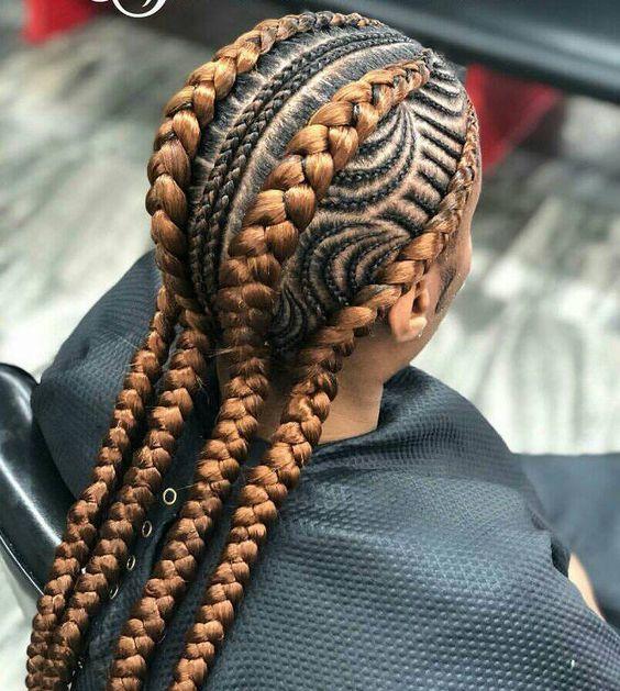 Braids for Black Women hairstyleforblackwomen.net 1863