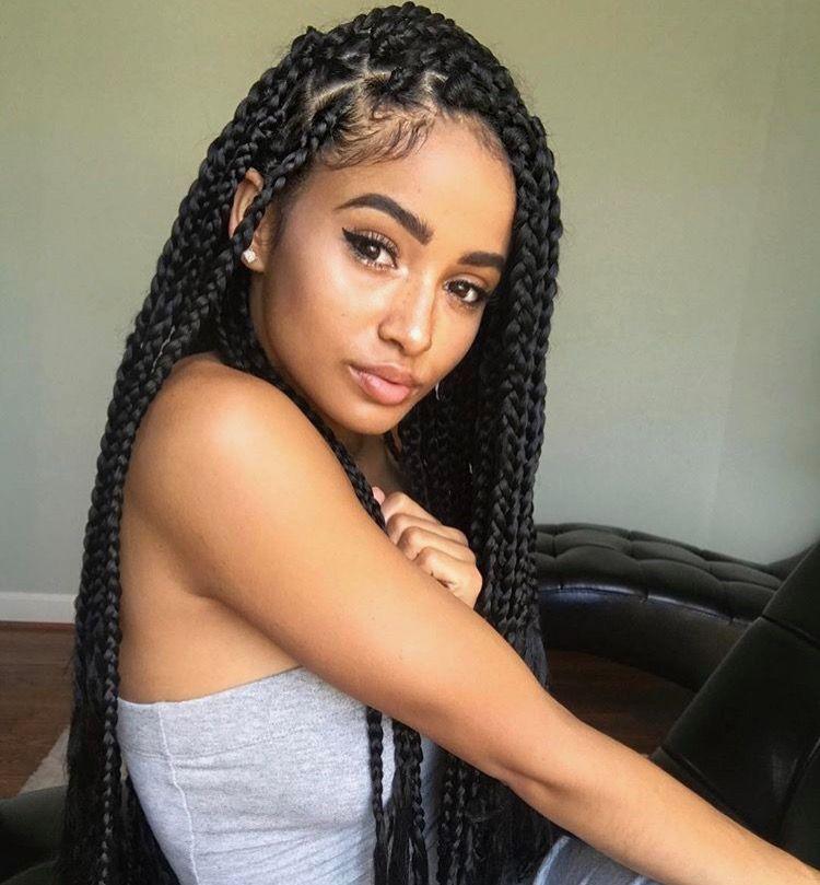 Braids for Black Women hairstyleforblackwomen.net 199
