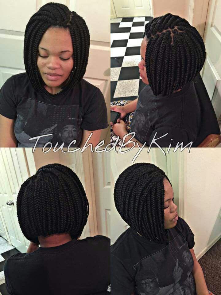 Braids for Black Women hairstyleforblackwomen.net 1991