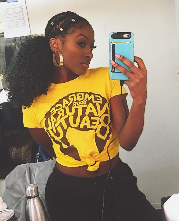 Braids for Black Women hairstyleforblackwomen.net 2046
