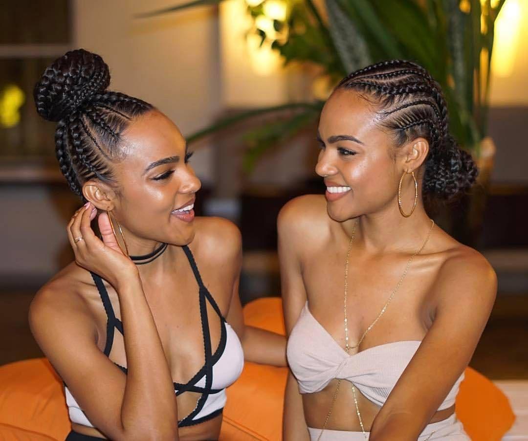 Braids for Black Women hairstyleforblackwomen.net 2053
