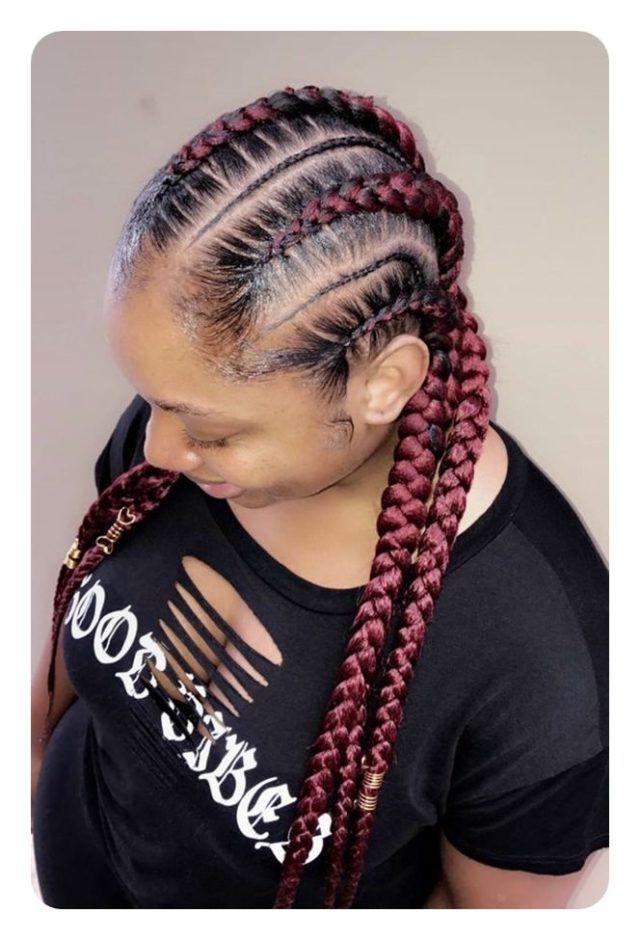 Braids for Black Women hairstyleforblackwomen.net 2091