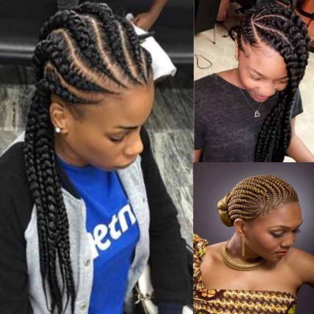Braids for Black Women hairstyleforblackwomen.net 2100