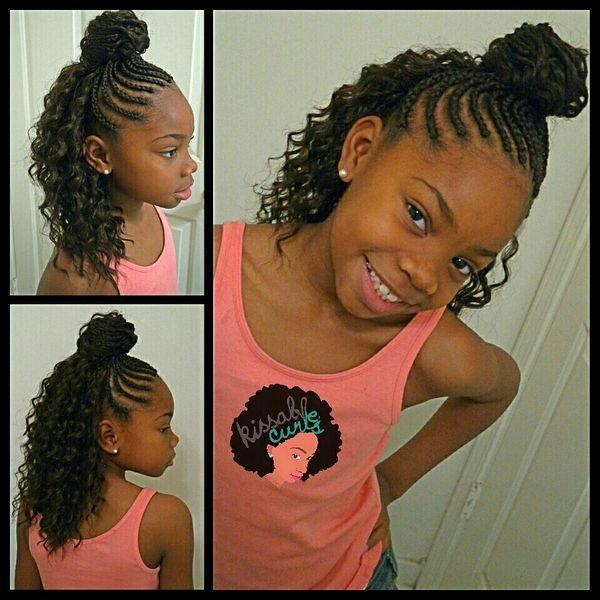 Braids for Black Women hairstyleforblackwomen.net 2104