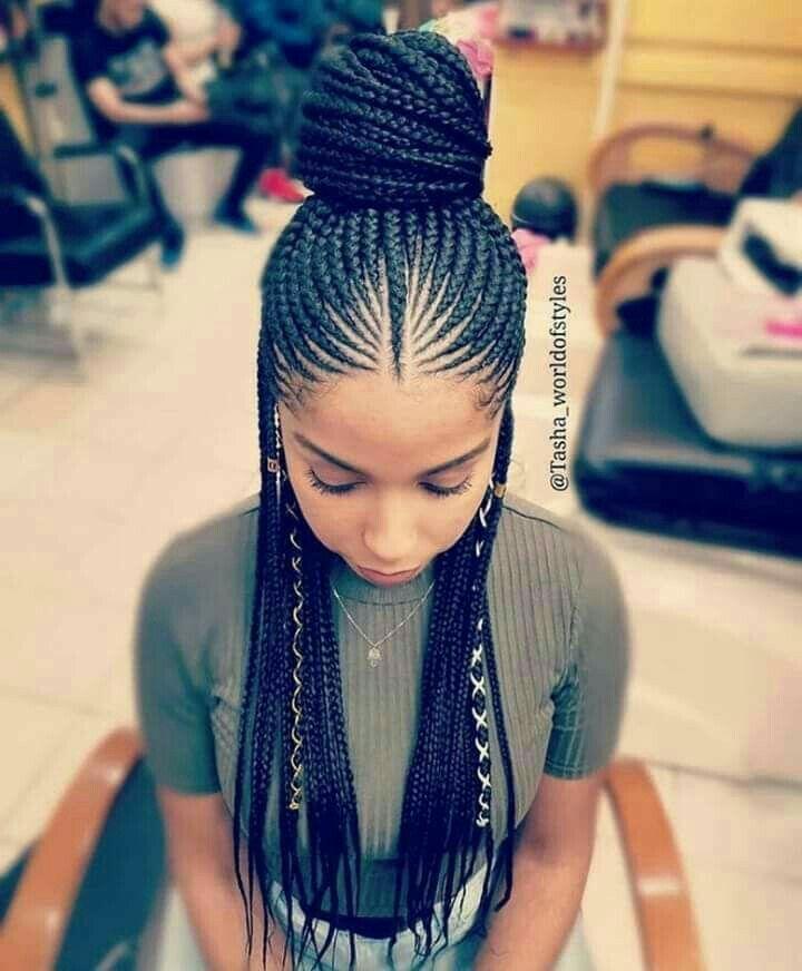 Braids for Black Women hairstyleforblackwomen.net 2108
