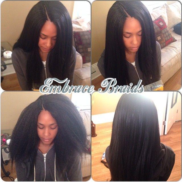 Braids for Black Women hairstyleforblackwomen.net 2120