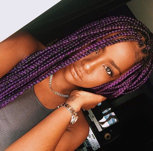 Braids for Black Women hairstyleforblackwomen.net 213