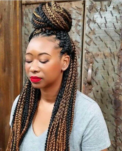 Braids for Black Women hairstyleforblackwomen.net 2143