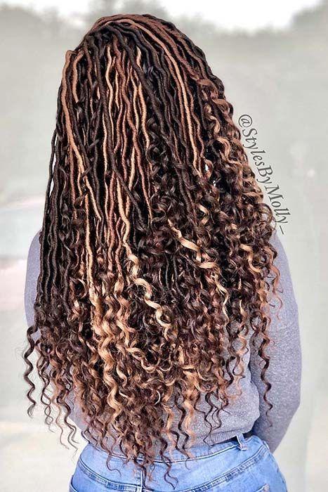 Braids for Black Women hairstyleforblackwomen.net 2148
