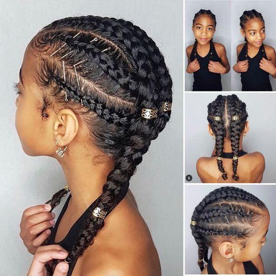 Braids for Black Women hairstyleforblackwomen.net 2152