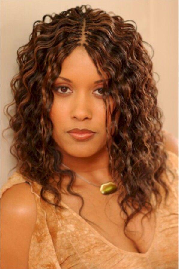 Braids for Black Women hairstyleforblackwomen.net 2155