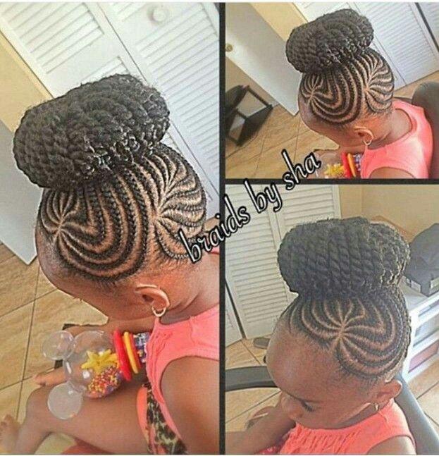 Braids for Black Women hairstyleforblackwomen.net 2157
