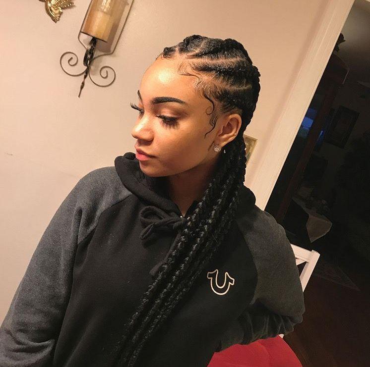 Braids for Black Women hairstyleforblackwomen.net 2195