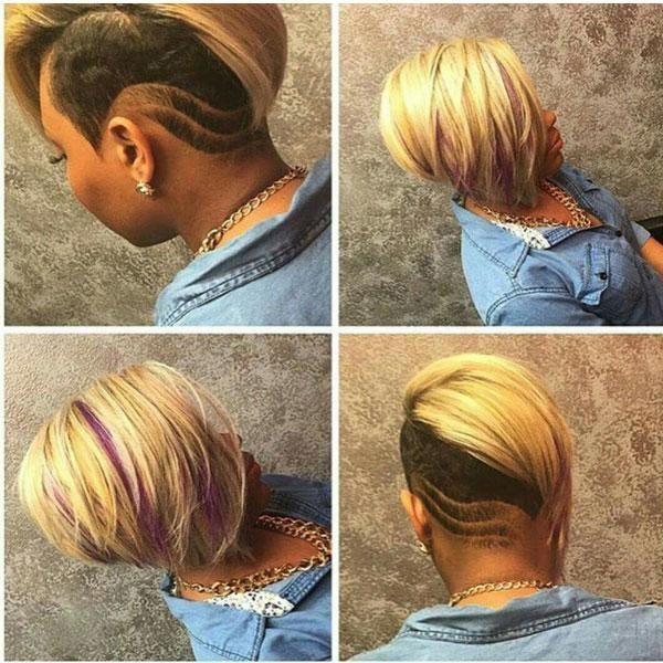 Braids for Black Women hairstyleforblackwomen.net 2207