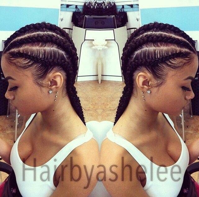 Braids for Black Women hairstyleforblackwomen.net 2216